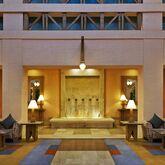 Sheraton Miramar Resort Hotel Picture 8