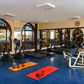 Steigenberger Coraya Beach Hotel - Adults Only Picture 13