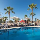 Occidental Ibiza Hotel Picture 3