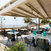Golden Mar Menuda Hotel Picture 9