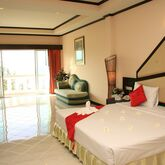 Tri Trang Beach Resort Picture 2