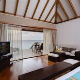 Veligandu Island Hotel Picture 7