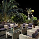 Barcelo Fuerteventura Thalasso Spa Picture 13