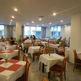 Club Cala Ratjada Hotel Picture 2