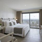 Creta Maris Beach Resort Hotel Picture 2