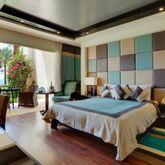 Grand Rotana Resort Picture 4