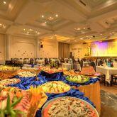 Club Sangho Privilege Hotel Picture 12