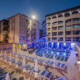 Tac Premier Hotel & Spa Picture 11