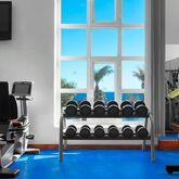 Sheraton Sharm Resort Hotel Villas and Spa Picture 8