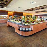 Barcelo Bavaro Beach Hotel Picture 18