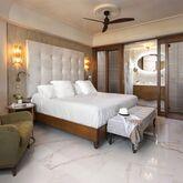 Santa Catalina, a Royal Hideaway Hotel Picture 12