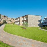 Anavadia Hotel Picture 14