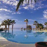 Robinson Club Esquinzo Playa Hotel Picture 2