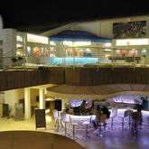 Monta Verde Hotel and Villas Picture 6