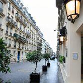Serotel Lutece Hotel Picture 4