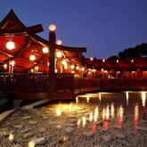 Cornelia De Luxe Resort Hotel Picture 17