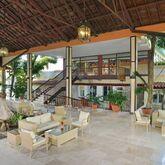 Sol Rio de Luna y Mares Resort Picture 11