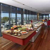 Faro Hotel Picture 8