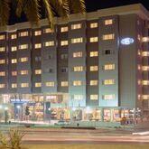 Elba Almeria Hotel Picture 0