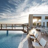 Mitsis Blue Domes Exclusive Resort & Spa Picture 2