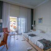 Il Mercato Hotel & Spa Picture 6