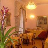 Mac Mahon Hotel Picture 2