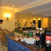 Grand Ozcelik Hotel Picture 7