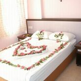 Tolay Hotel Picture 3