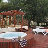 Sol Palmeras Hotel Picture 17