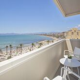 Whala Beach Hotel Picture 12