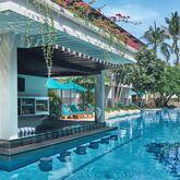 DoubleTree by Hilton Phuket Banthai Resort Picture 6