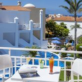 Adonis Resorts Villas Fanabe Picture 6