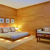 Adaaran Select Meedhupparu Hotel Picture 4