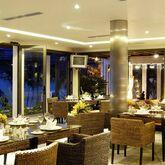 Avantika Boutique Hotel Picture 7