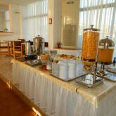 Telhinis Hotel Picture 10