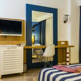 Eftalia Marin Hotel Picture 7
