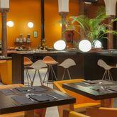Petit Palace Plaza Malaga Hotel Picture 8