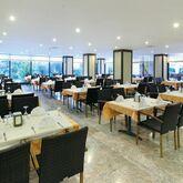 Idas Club Hotel Picture 7