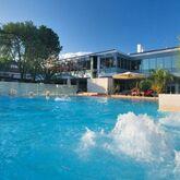 Melia Coral Hotel Picture 0