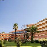 Quinta Do Lago Hotel Picture 0