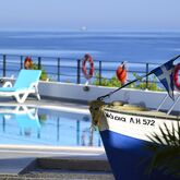 Sissi Bay Hotel & Spa Picture 7