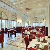 Royal Savoy Sharm El Sheikh Picture 8