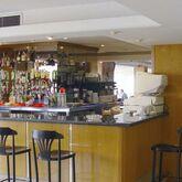 Acuasol Hotel Picture 9