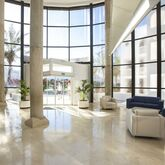 Primasol Cala D'or Gardens Hotel Picture 6