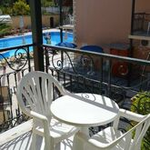 Phillipos Apartments Hotel Picture 8