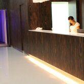 Vrissiana Beach Hotel Picture 13