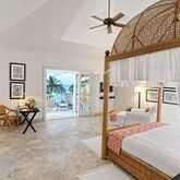 Tortuga Bay Hotel Picture 8