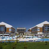 Terrace Elite Resort Hotel Picture 10