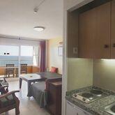 La Jabega Apartments Picture 3