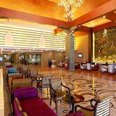 Novotel Phuket Vintage Park Resort Hotel Picture 10
